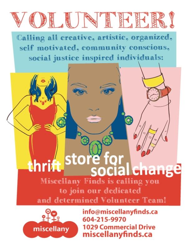 volunteer_letter_withaddress
